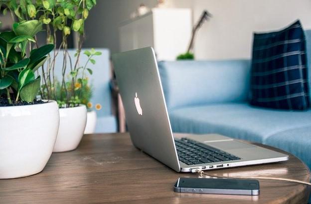 Cara Mendapatkan Ide Menulis Artikel Blog