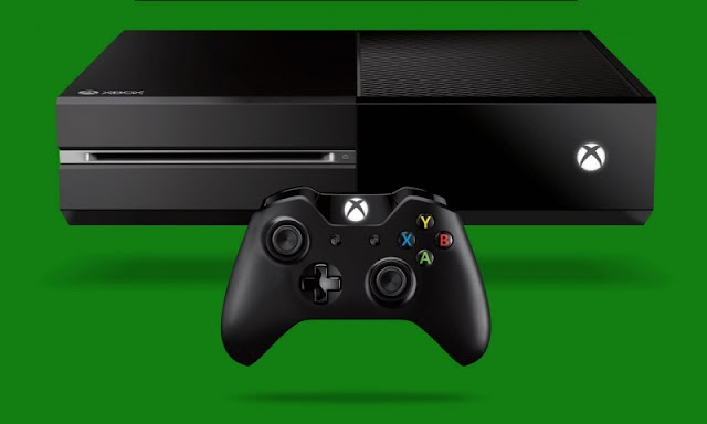 Microsoft continua ampliando seu catálogo de jogos retrocompatíveis para Xbox One.