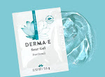 FREE DERMA E Scar Gel Sample