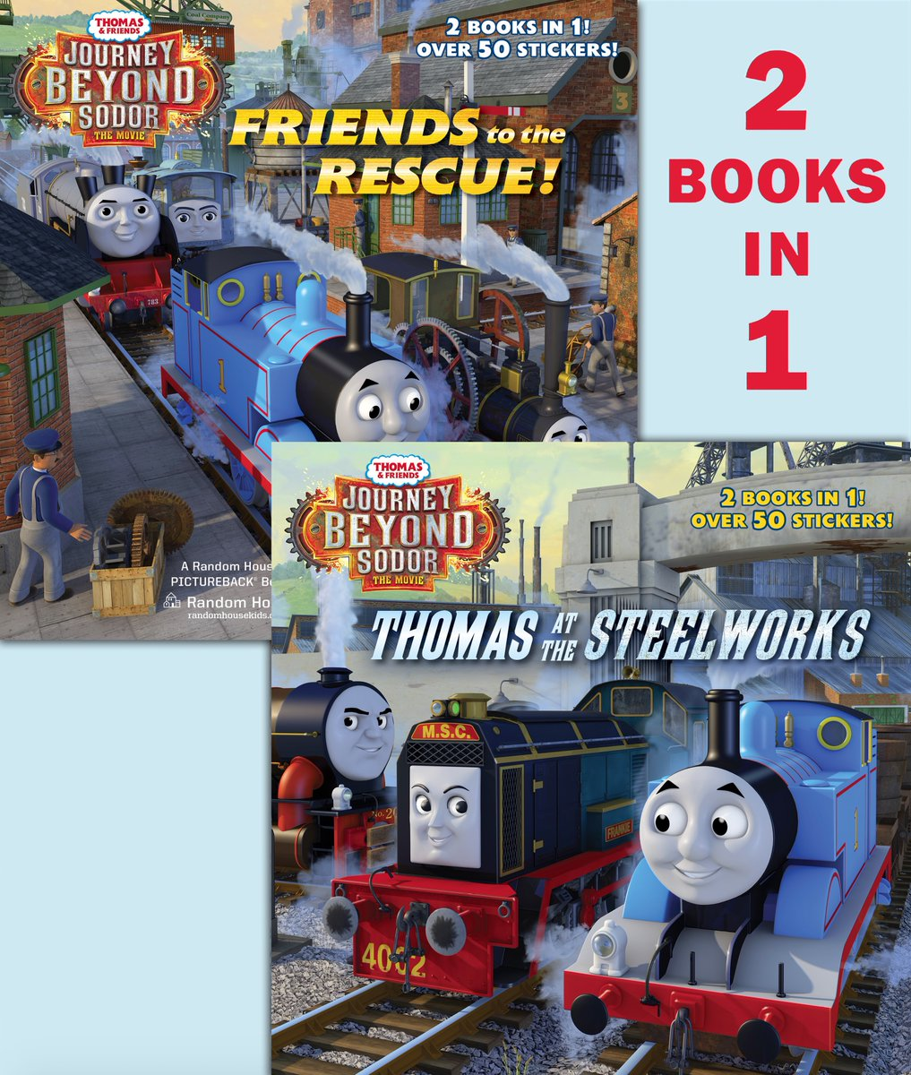 thomas the tank engine face template.html