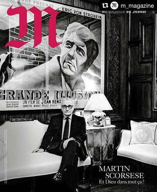 http://www.lemonde.fr/m-actu/article/2017/01/20/silence-la-derniere-tentation-de-martin-scorsese_5066125_4497186.html