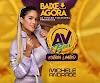 Baixar - Michele Andrade - Meruoca/CE - Outubro - 2019 (Repertorio Atualizado)