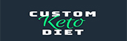 Custom Keto Diets Recipes