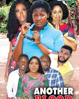 4e06d3d2c21faf0e07fdc0530eff30c5 Luchy Donalds Biography & Net Worth (Nollywood Actress)