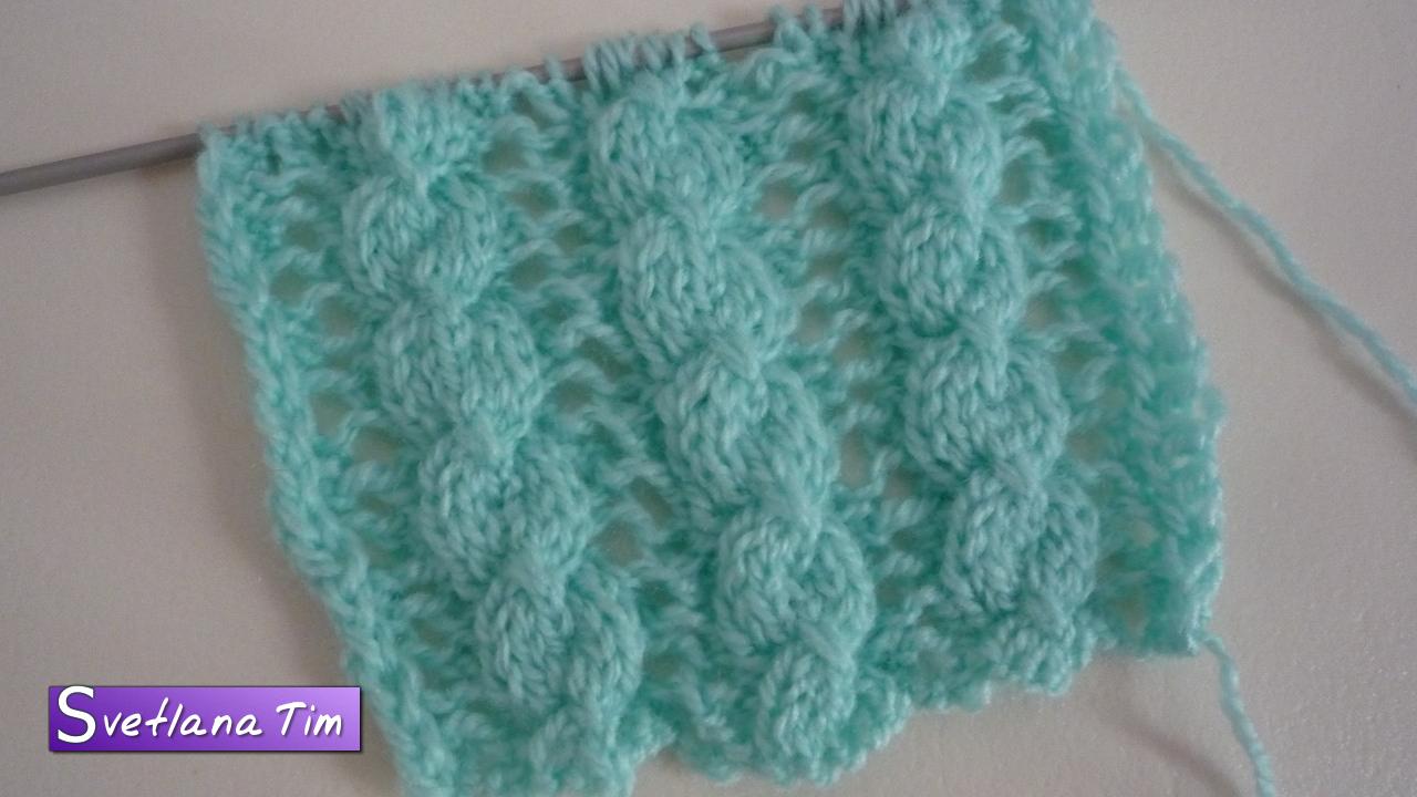 Женский свитер с косами вязание спицами модели схемы 25