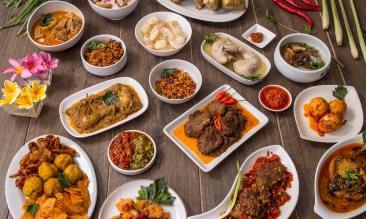 11 Tempat Makan di Serang Paling Enak & Murah