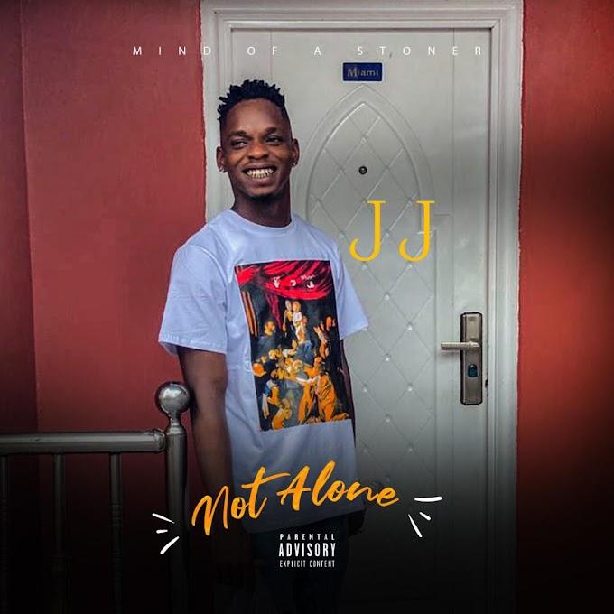 [Music] J J – Not Alone.mp3