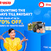 AirAsia Shop (MY): Made With Love from AirAsia