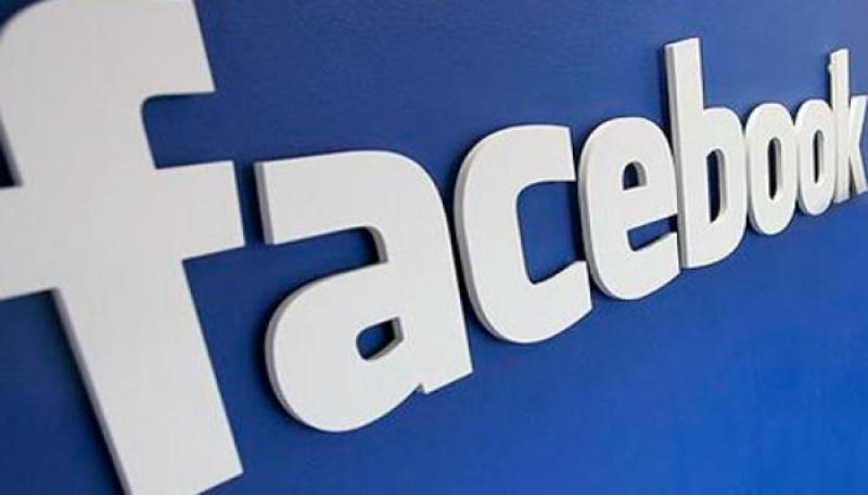 Facebook Matikan 'Moments' dalam Platform, Aplikasi Berbagi Foto