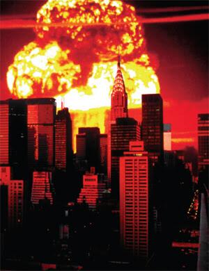 la proxima guerra alqaeda amenaza bomba nuclear
