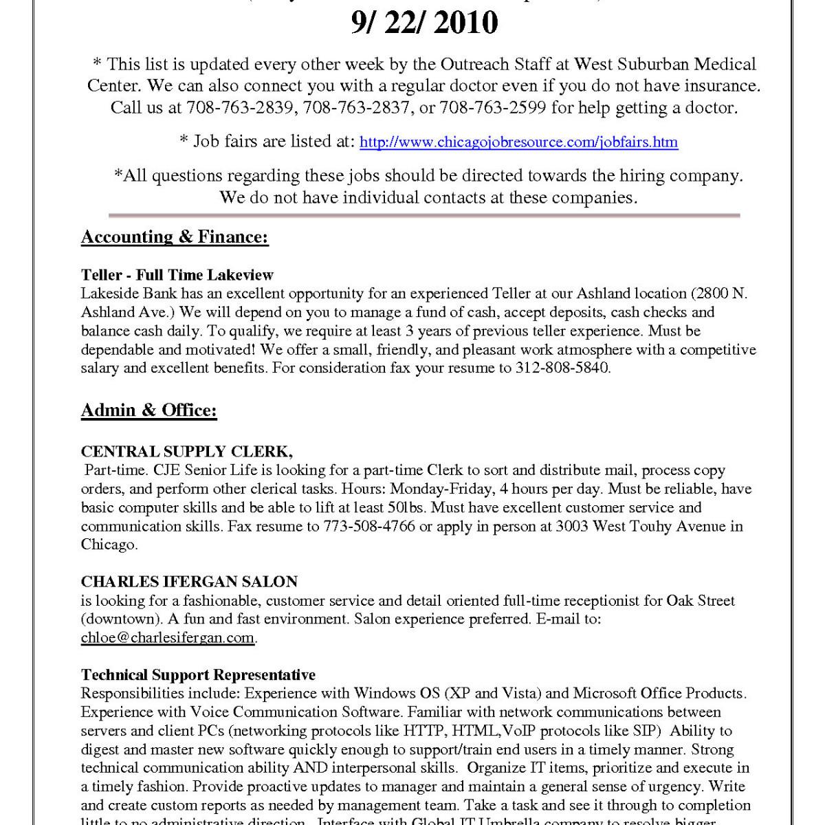 bank teller resume templates free bank teller resume templates no experience bank teller resume templates free download resume template for a bank teller bank teller resume sample canada bank teller resume sample download