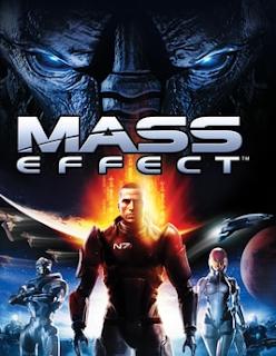 Game PC Tahun 2010
