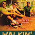 The Official Smash Mouth Biography, Walkin' in the Sun By Paul DeLisle