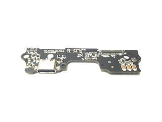 Konektor Charger Board Hape Outdoor Ulefone Armor 3 USB Plug Charger Board Original