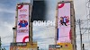 New Telco Player DITO secures Premium OOH Position
