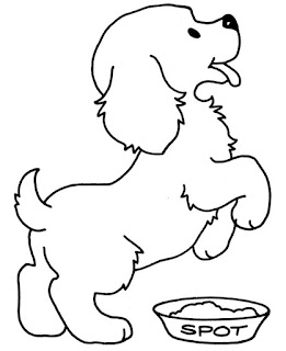 coloring pages for kids to print, printable coloring pages for kids, coloring pages disney, coloring pages of animals, coloring pages for adults, coloring pages for boys, coloring pages online, coloring pages for teenagers, bonikids.blogspot.com