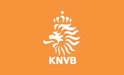 الاتحاد الهولندي يعلن قائمة الأندية المتأهلة للمسابقات الأوروبية للموسم المقبل