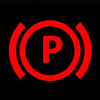 Warning Lights on the Dashboard