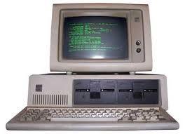 Third Generation of Computer (1964-1975)
