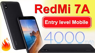 Redmi 7A images,Redmi 7A Pricein india,Redmi 7A specification,Redmi 7A buy