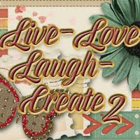 Grab my badge!