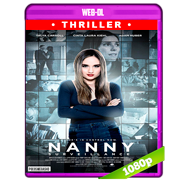 The Nanny is Watching (2018) AMZN WEB-DL 1080p Latino
