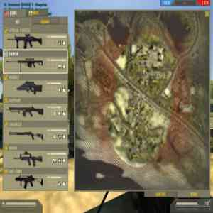 download battlefield 2 highly compressed