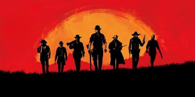 روكستار تؤكد رغبتها في تفادي مشاكل نظام مشتريات لعبة Battlefront II من خلال إصدار Red Dead Redemption 2 القادم