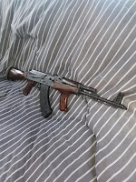 AK47-Original-Wood-Stock