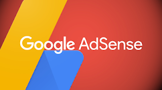 Terms Blog easy on the latest Google Adsense receive