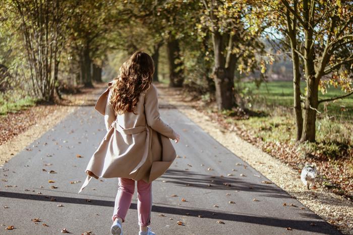 http://www.monikabregula.pl/2019/11/listopadowy-look.html