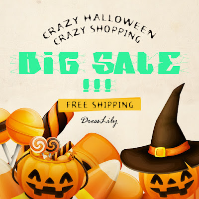 http://www.dresslily.com/promotion-happy-halloween-sale-special-236.html?lkid=1515428