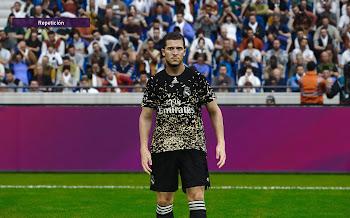 Real Madrid | KitPack | Temporada 2019/20 | PES2020 | PS4 | PC
