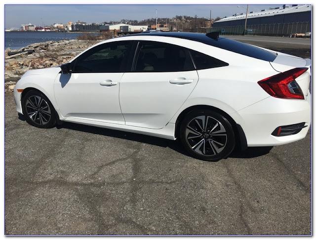 New Texas Car WINDOW TINT Law 2018-2019