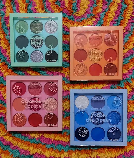 blog-inspirando-garotas-paleta-sombras-spcolors