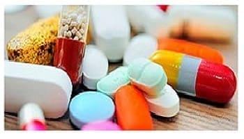 دواء سيبرودار CIPRODAR مضاد حيوي, لـ علاج, العدوى البكتيرية للعين, القرحة في قرنية العين, التهاب الملتحمة, التهاب القرنية.