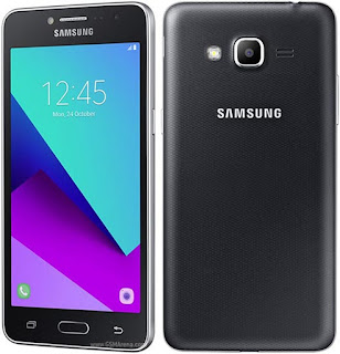 Download Stock Firmware Samsung Galaxy J2 Prime SM-G532G