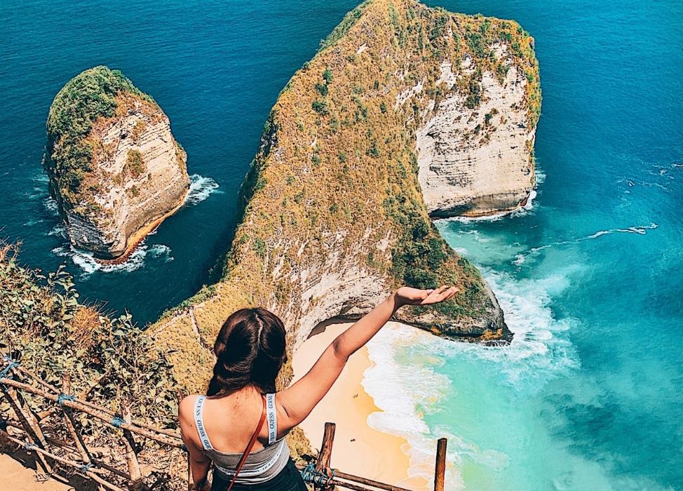 BALI TRIP DAY 4 (巴厘岛之旅)
