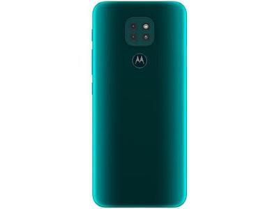Smartphone Motorola Moto G9 Play (Canal da Lu - Magalu) Foto 9