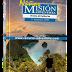 Informe Misionero Niños | 3er Tercer Trimestre 2016