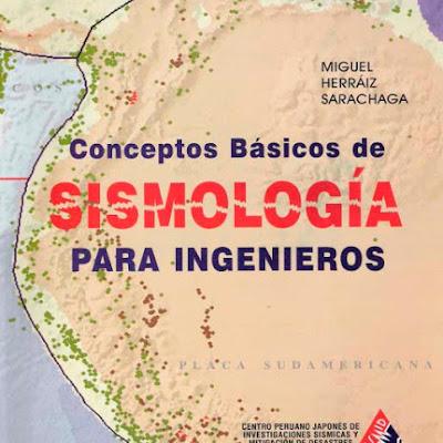 Conceptos basicos de sismologia