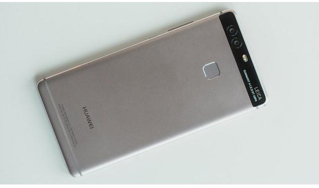 Huawei Companion 9 rumors: Upcoming mobile phone may contain Kirin 960 SoC and also 20 MP dual-camera.