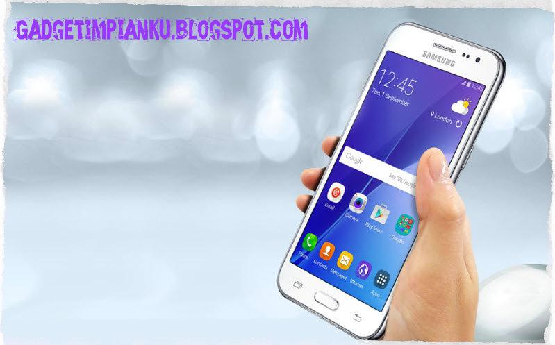 Galaxy J2 Plus Daftar Harga Hp Samsung Android Bekas Dan