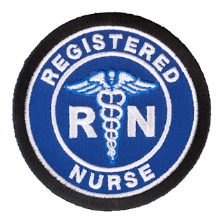 Vacancy Exists For The Post of a Registered Nurse at a Reputable Healthcare Facility