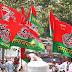 नहीं रहे सपा नेता मुलायम सिंह यादव, पार्टी में शोक की लहर, कई नेता पहुंचे