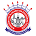 M.P.Nachimuthu M.Jaganathan Engineering College, Erode, Wanted Teaching Faculty / Non-Faculty