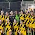 ΑΕΚ: Συνέτριψε τον Ατρόμητο και «φουλάρει» για τον τίτλο η ΑΕΚ στο Futsal Γυναικών!