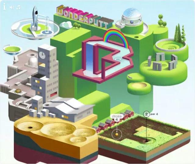 Browser Games Online Gratis Terbaik-6