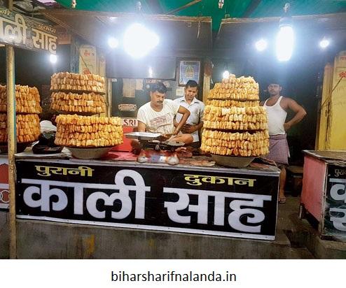 silao-khaja-bihar-famous-sweet