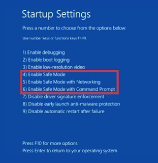 select-the-type-of-safe-mode-needed